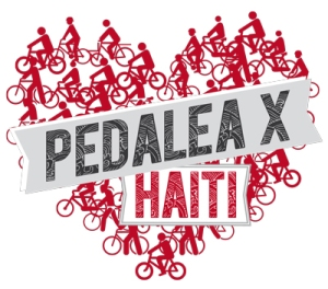 pedaleaXweb